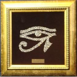 Египетский глаз Гора