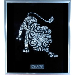 Знак зодиака Лев малый